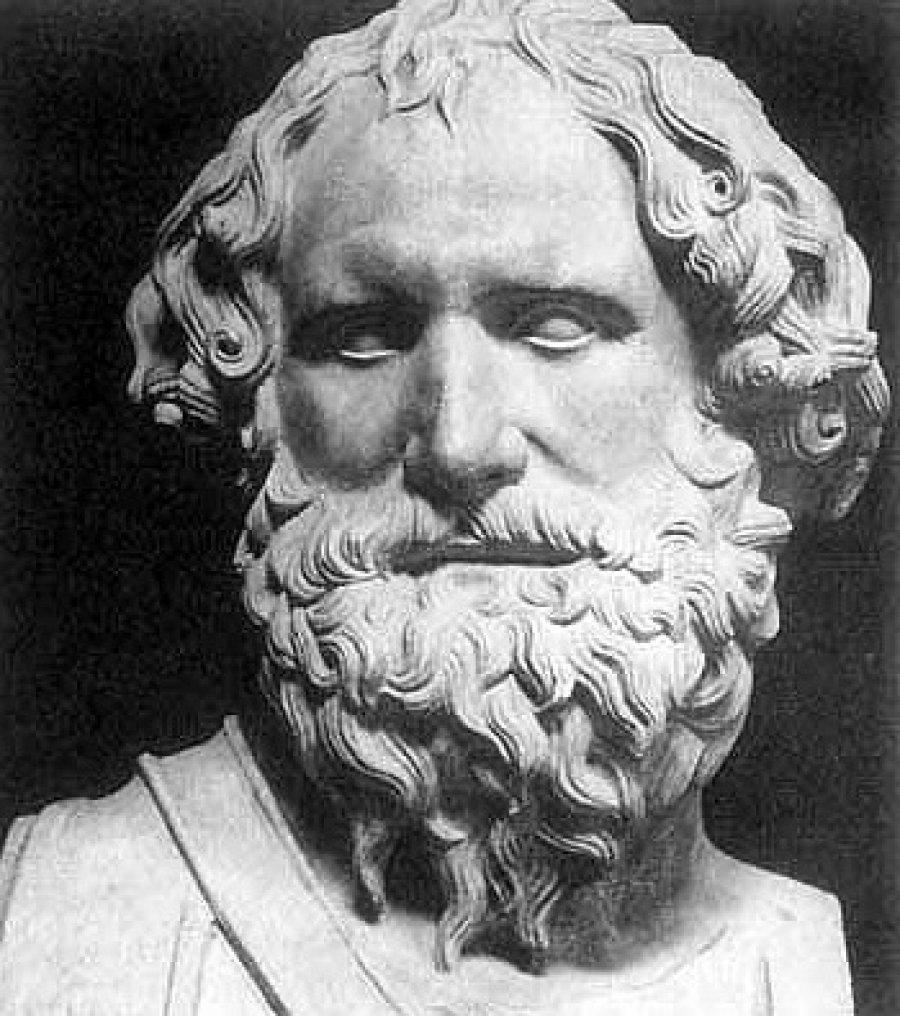 ilk cag da fizik felsefe ve dinler