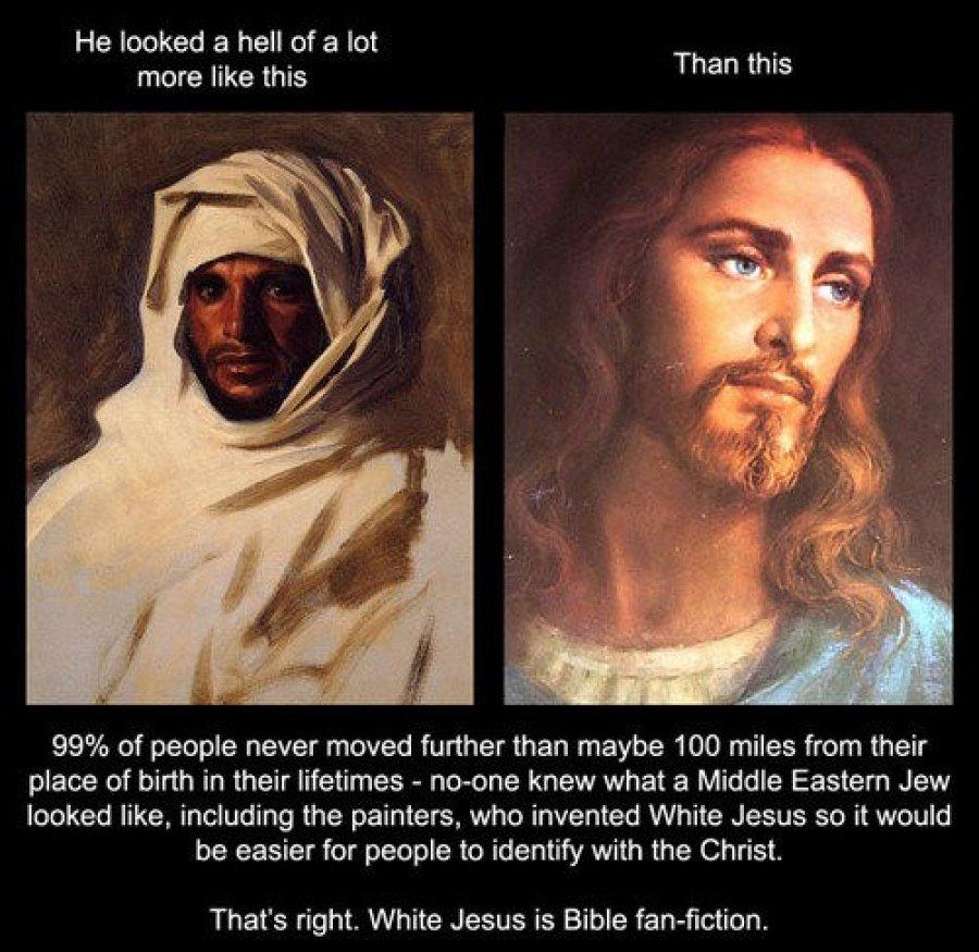 Hiristiyanlik Dininin Gercek Tarihi
